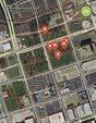 0 Fannin Street, Shreveport, LA 71101