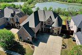 3405 Shaddock Creek Lane, Frisco, TX 75033