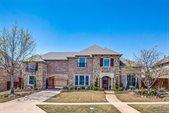 11335 Altamont Drive, Frisco, TX 75033