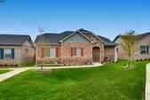 2030 South Forum Drive, #312, Grand Prairie, TX 75052