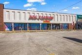 312 East Main Street, Grand Prairie, TX 75050