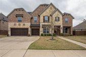 1397 Bentgrass Drive, Frisco, TX 75036