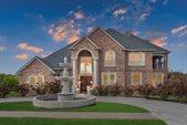 1048 Mallard Pointe Drive, Grand Prairie, TX 75104