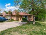 410 NW 23rd Street, Grand Prairie, TX 75050