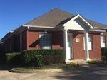 1202 South White Chapel Boulevard, Southlake, TX 76092