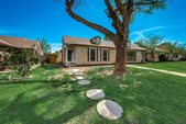 609 Stonehenge Drive, Grand Prairie, TX 75052