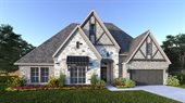 14208 Overlook Park Drive, Fort Worth, TX 76008