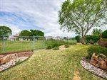 628 Chandon Court, Southlake, TX 76092