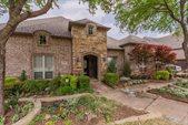 1005 Cedar View Lane, McKinney, TX 75072