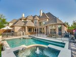 4722 Newcastle Drive, Frisco, TX 75034