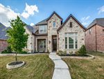 14824 Kemps Lndg, Frisco, TX 75035