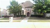 113 Haddington Lane, McKinney, TX 75071
