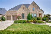 4182 Wing Point Drive, Frisco, TX 75033