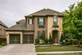8297 Kara Creek Road, Frisco, TX 75036