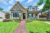 5528 Collinwood Avenue, Fort Worth, TX 76107