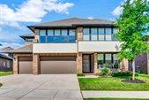 3683 Agnes Creek Drive, Frisco, TX 75034