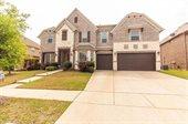 13223 Ignatius Drive, Frisco, TX 75035