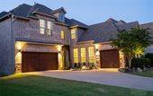 2542 Berry Brook Lane, Frisco, TX 75034