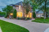 2801 River Brook Court, Fort Worth, TX 76116