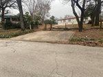 616 Long Acre Street, #33, Grand Prairie, TX 75060