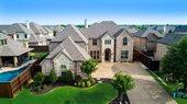 3473 Hartford Lane, Frisco, TX 75033
