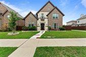 5779 Broadgreen Road, Frisco, TX 75035