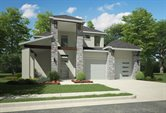 6443 Culverdale Lane, Frisco, TX 75034