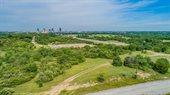 2000 Ben Avenue, Fort Worth, TX 76103