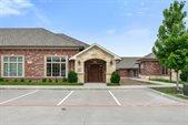 8668 John Hickman Parkway, #704, Frisco, TX 75034