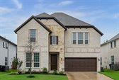 13555 Hansel Street, Frisco, TX 75035
