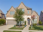 16226 Moonseed Road, Frisco, TX 75033