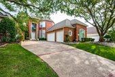 2 Woodcreek Lane, Frisco, TX 75034