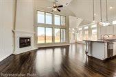 825 Verandah View, McKinney, TX 75069
