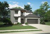 3568 Salvador Lane, Frisco, TX 75034