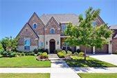 13889 Countrybrook Drive, Frisco, TX 75035