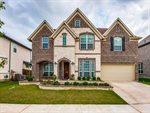 13201 Bold Venture Avenue, Frisco, TX 75035