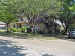 3622 Green Hollow Drive, Grand Prairie, TX 75052