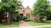 11265 Berkeley Hall Lane, Frisco, TX 75033