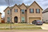 6146 Claridge Lane, Frisco, TX 75035