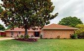 1382 White Wing Court, Southlake, TX 76092