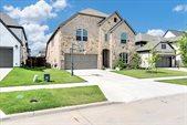 14336 Gatewood Lane, Frisco, TX 75035