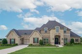 1523 Velda Kay Lane, Fort Worth, TX 76052