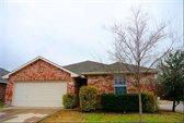 12600 Skeeter Drive, Frisco, TX 75036