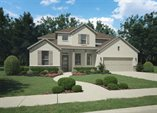 2188 Passionflower Road, Frisco, TX 75033