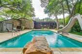 4055 Hildring Drive East, Fort Worth, TX 76109