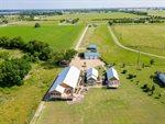 6336 County Road 281, McKinney, TX 75071