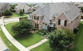 2779 Sharlis Drive, Frisco, TX 75036