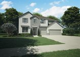 2484 Maidenhair Road, Frisco, TX 75033