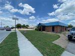 1805 South Carrier Parkway, Grand Prairie, TX 75051