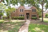565 Oak Hill Drive, Southlake, TX 76092